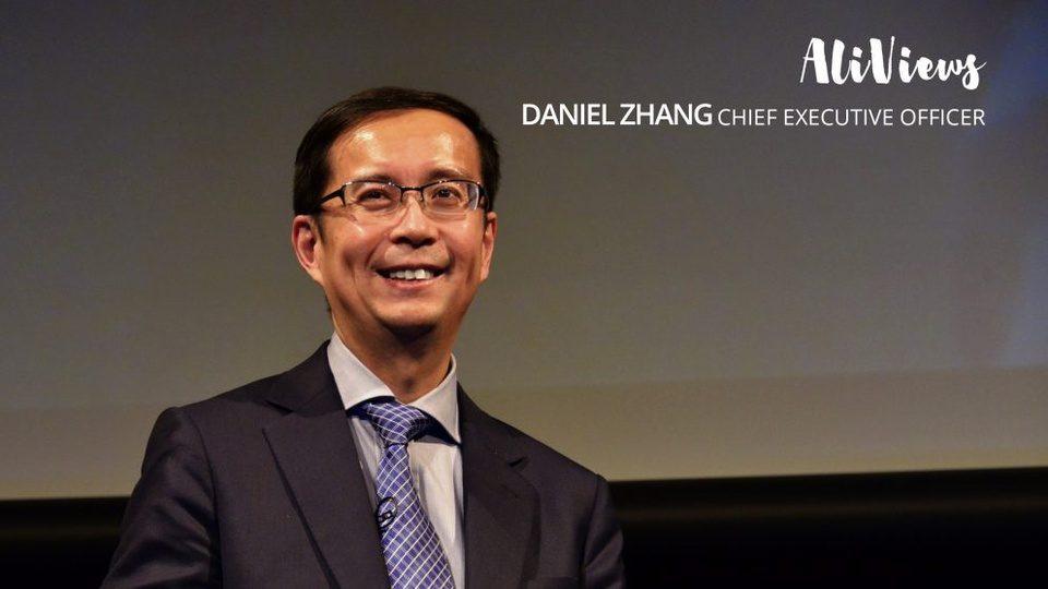 Danielzhang Aliviews New992x558