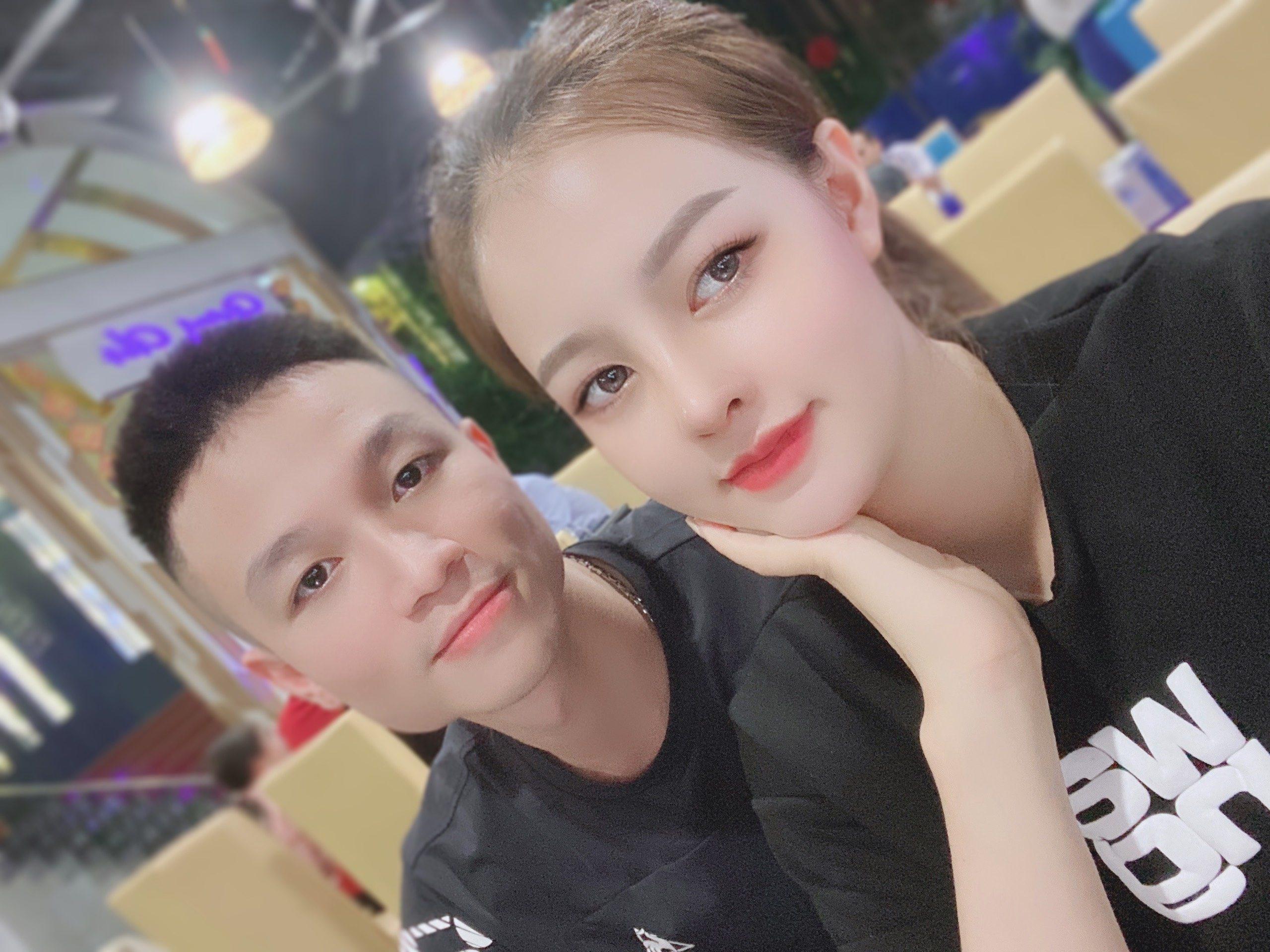 Truong Thi Chinh